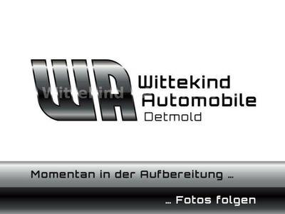 gebraucht Alfa Romeo 147 1.9 JTD 16V Distinctive