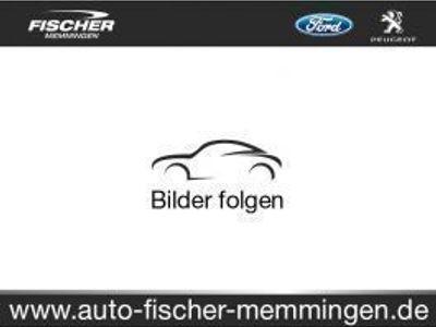 """gebraucht Peugeot 208 Allure Pure Tech 100 PS """"NAVi-KAMERA-SHZ"""""""