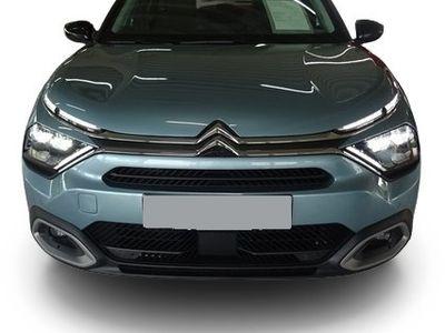 gebraucht Citroën C4 C4PureTech 130 Stop&Start SHINE