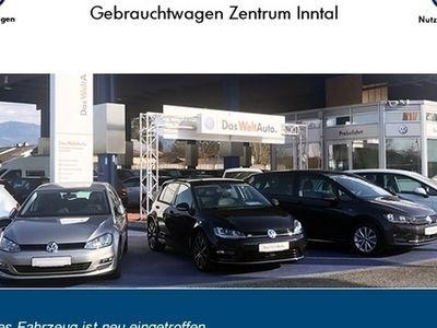 gebraucht VW Caddy Comfortline 2,0 TDI -EURO 6- (AHK,PDC)
