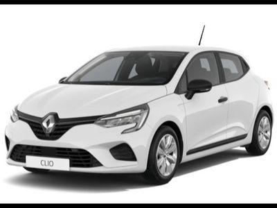 gebraucht Renault Clio Life SCe65