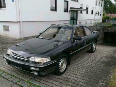 gebraucht Honda Legend Coupe