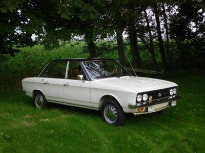 usado VW K70 L