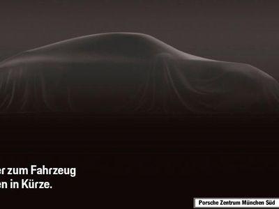 gebraucht Porsche Boxster S 3.4 Sound-Package+ nur 24.500 Km