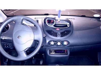 gebraucht Renault Twingo 1.2 LEV 16V 75 Liberty