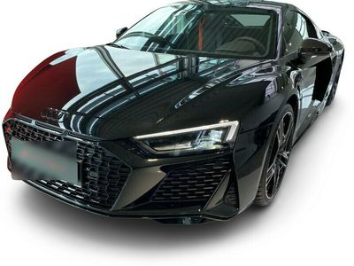 gebraucht Audi R8 Coupé R8 Coupι V10 performance quattro 456(620) kW(PS)