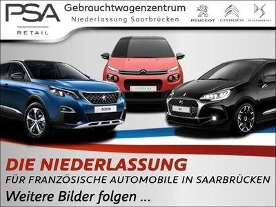gebraucht Citroën Berlingo 1.5 BlueHDi 100 M EHZ Club
