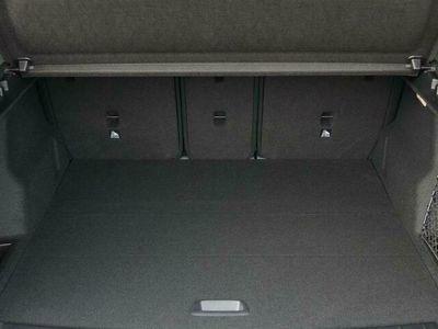 gebraucht BMW X1 X1sDrive18i Advantage DAB LED RFK Navi Shz -