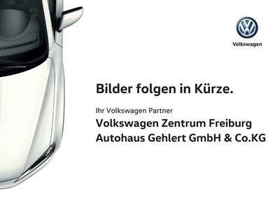 gebraucht VW Touran Comfortline 2.0 TDI BMT Navi Standheizung