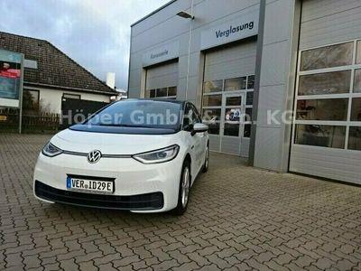 gebraucht VW ID3 Pro Performance 1st Plus 150 kW