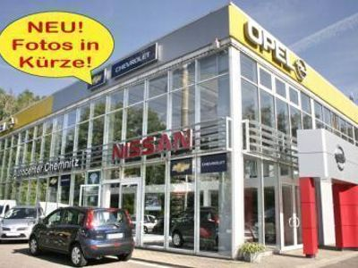 käytetty Opel Insignia ST 2.0CDTI Aut. Inno 4x4 FlexRide 18''