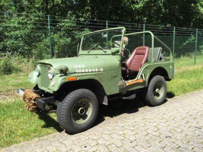willys gebrauchte jeep willys kaufen 10 g nstige autos. Black Bedroom Furniture Sets. Home Design Ideas