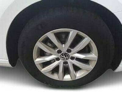 gebraucht VW Passat Passat VariantVariant BUSINESS 2.0TDI 150PS ACC.5J-G.AH