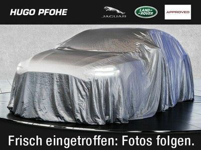 gebraucht Land Rover Range Rover Sport HSE Dynamic 4.4 SDV8