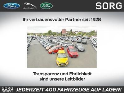 gebraucht Land Rover Discovery Sport 2.0 TD4 SE*AHK*KEYLESS*