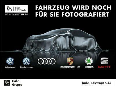 gebraucht VW Arteon 1.4 l Shooting Brake R-Line eHybrid