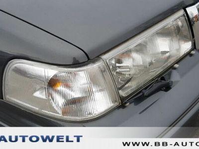 gebraucht Volvo 960 3.0-24V Automatik*TÜV NEU*LEDER*