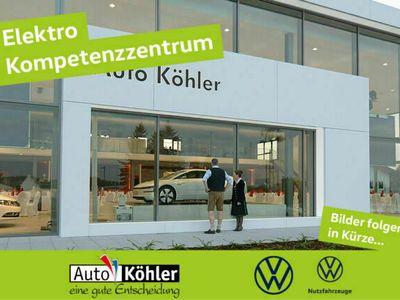 gebraucht VW ID3 Pro Perfor. 1st Editi. / 58 kWh BAFA förder