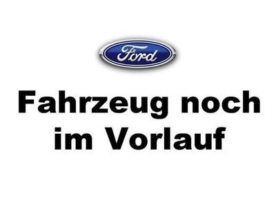 second-hand Ford Fiesta 1.1 TREND SHZ PDC