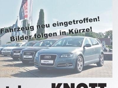 gebraucht VW Polo 1.0 44 kW KLIMA