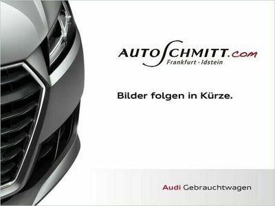 gebraucht VW Tiguan Comfortline 2.0 TDI DSG 4Motion Navi Lane