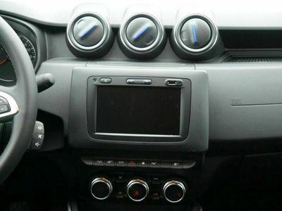 gebraucht Dacia Duster 10 TCe 150 4WD GPF CELEBRATION * NAVI * PDC * RÜCKFAHRKAMERA * SHZG * TEMPOMAT