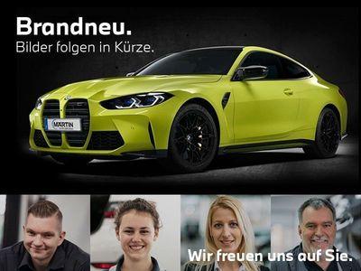 gebraucht BMW X5 xDrive45e M Sport H&K Pano.Dach zzgl. 3750€ staatl. Umweltbonus