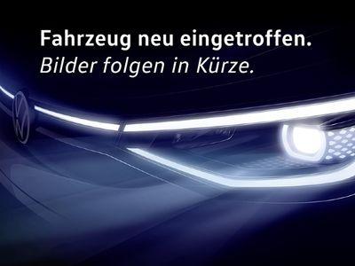 gebraucht Mazda CX-3 2.0 SKYACTIVE-G 121 Sports-Line +NAVI+LED