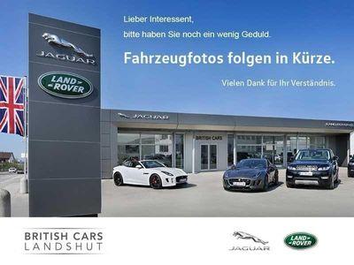 gebraucht Jaguar XE E-Performance/Navi/beh.Lenkrad/el.Sitze...