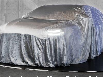 gebraucht Ford Focus Business Edition 1,0 EcoBoost 92kW Business Turnier, 5-türig