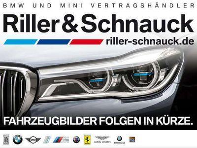 gebraucht BMW 216 I