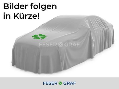gebraucht Audi S4 Avant 3.0 TFSI qu. tiptr. LED Navi S-Sportsitze