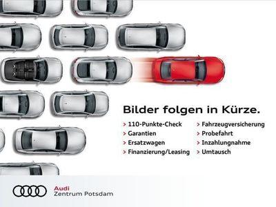 gebraucht Audi A4 3.0 TDI S line XENON NAVI AHK NAVI EU6