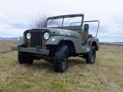 willys gebrauchte jeep willys kaufen 12 g nstige autos. Black Bedroom Furniture Sets. Home Design Ideas