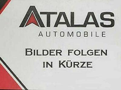 gebraucht Audi A3 1.6 TDI Lim.Sport*Leder-Navi-LED-1.Hd*