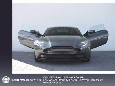 gebraucht Aston Martin DB11 8.0 V8 Coupe UPE 2030
