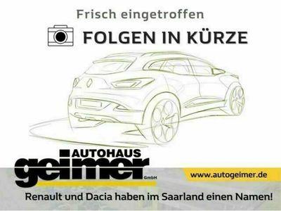 gebraucht Dacia Sandero Ambiance SCe 75