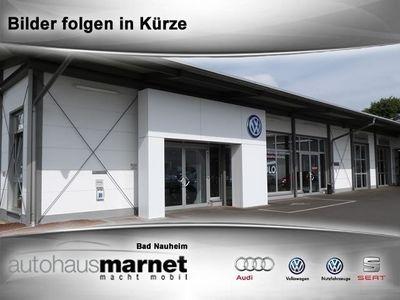 gebraucht VW Crafter 2.0 l 35 Kasten Motor Getriebe Frontantrieb
