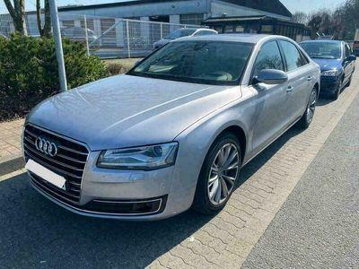 gebraucht Audi A8 euro6 Voll Ausstattung als Limousine in Moers