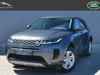gebraucht Land Rover Range Rover evoque D150 SE AHZV Panorama, NSW