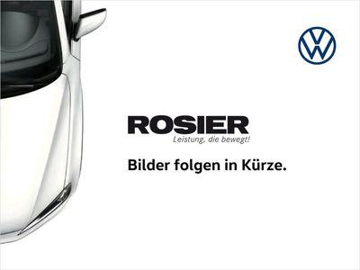 gebraucht VW Passat Variant 1.5 TSI LED Navi Spurh.-Ass. SHZ