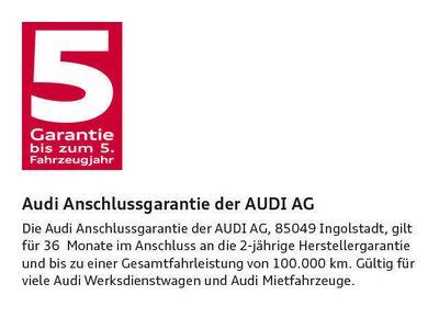 gebraucht Audi TT Roadster 2.0 TDI ultra Navi LED-Schrinwerfer Le (X