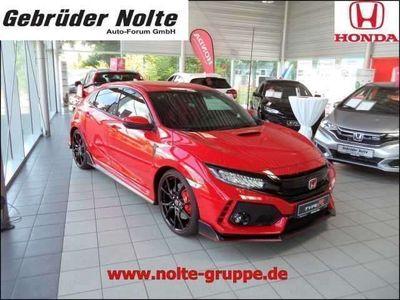 gebraucht Honda Civic Civic Type R2.0 VTEC Turbo Type R GT / Super Spor