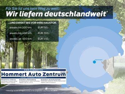 käytetty Opel Insignia Navi*Kamera*Keyless*Spurw.*Sitzh.