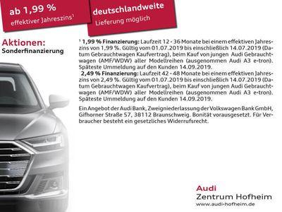 used Audi A4 Avant 2.0 TFSI Sport S tro. 185kW*Xenon*Virtu M