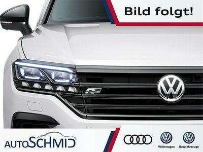 gebraucht VW Golf VI Style 2.0 TDI Klima Navi Xenon