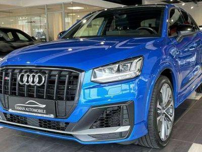 gebraucht Audi S2 2.0 TFSI qu.*VirtualC.*HuD*DAB*Pano*RFK*B&O*