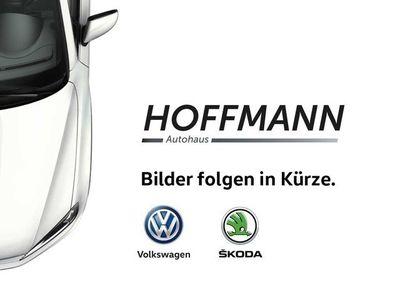 gebraucht VW Golf VII 1.2 TSI BMT AU/AUV Trendline
