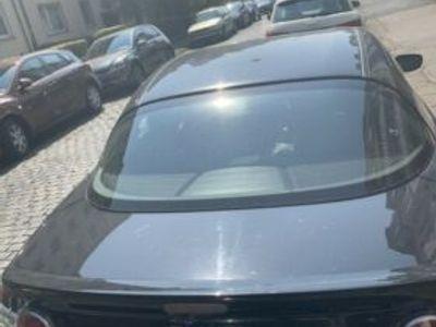 gebraucht Mazda RX8 Baujahre 2004