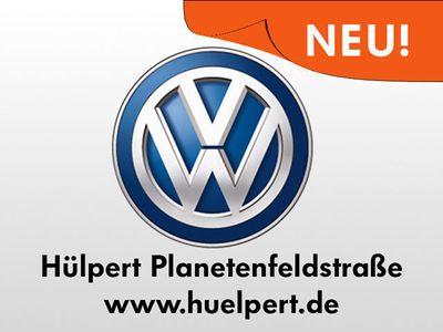 gebraucht VW Golf VII 1.2 Allstar R Line Bluetooth LED Rück